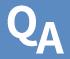 採用関係Q&A